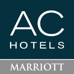 ac-hotel-by-marriott