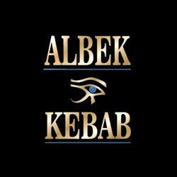 albek-kebab