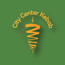 city-center-kebab