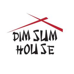 dim-sum-house