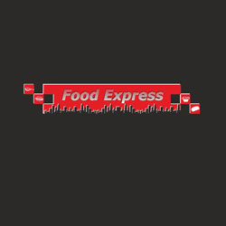 food-express