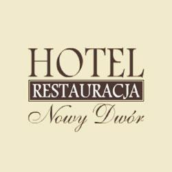 hotel-nowy-dwor