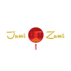 jumi-zumi