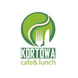 kortowa-cafe