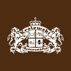 pub-krolewski