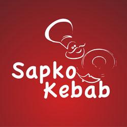 sapko-kebab
