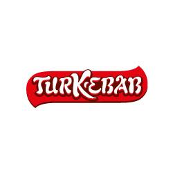turkebab