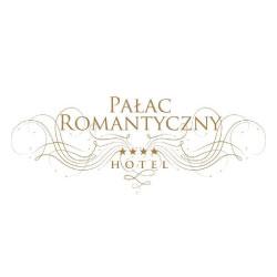 palac-romantyczny