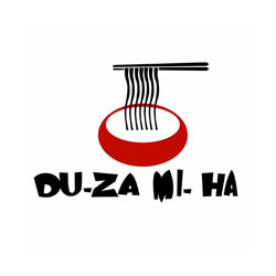 duza-miha