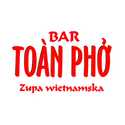 thoan-pho