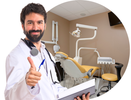 systemy przywoławcze dla szpitali