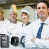 zadbaj o komfort gosci system przywolawczy dla kelnerow