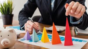 Bezprzewodowy system przywoławczy może być pomocny w maksymalizacji zysków.