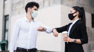 Systemy przyzywowe są pomocne w czasie pandemii COVID-19